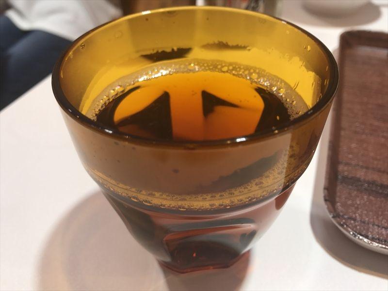麺とかき氷 ドギャン13