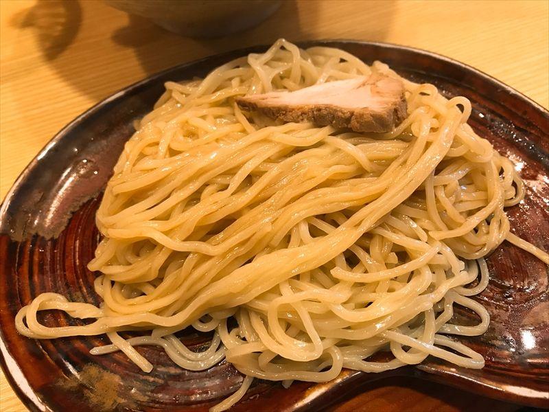 らーめん山崎麺二郎09