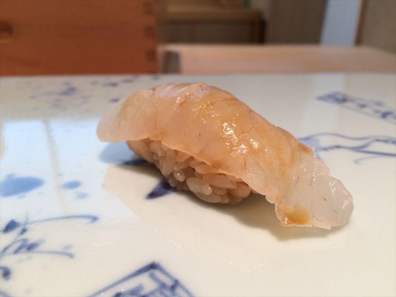 寿し処 黒杉 ダイビル04