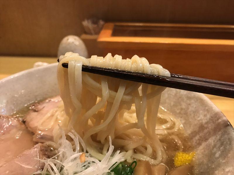 らーめん山崎麺二郎07