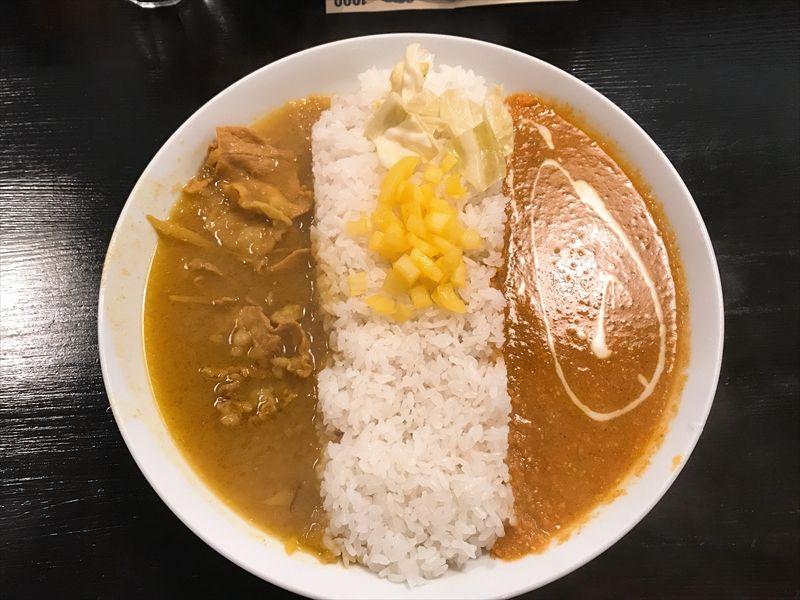 辛口飯屋 森元01