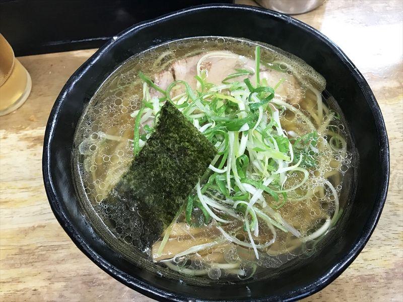 豊中麺哲01