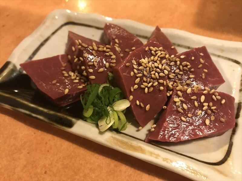 焼肉マルヤマ06