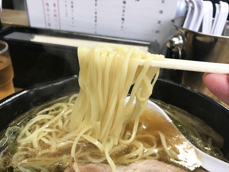 豊中麺哲09