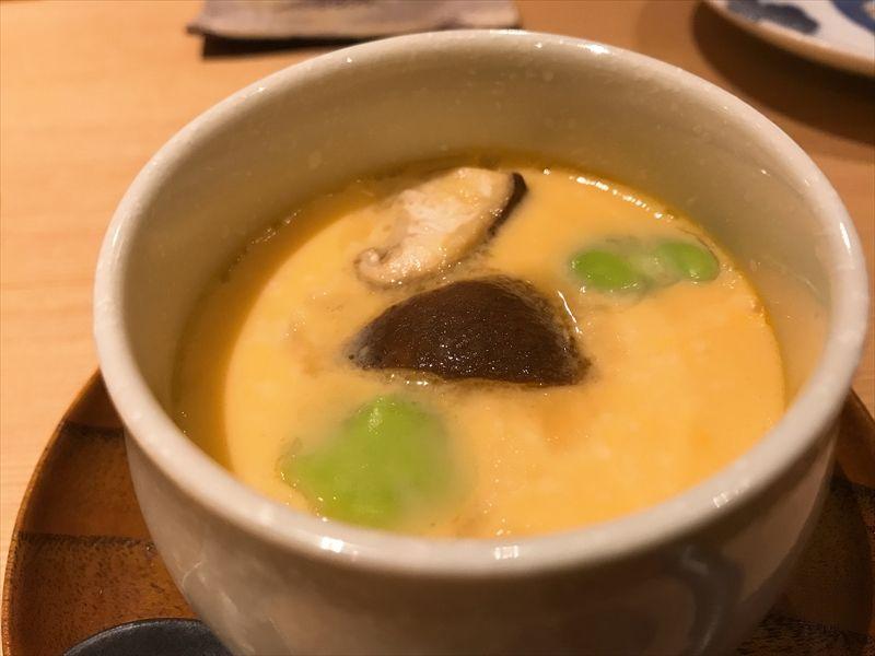 日本酒と焼鳥 百 福島店 (momo)15