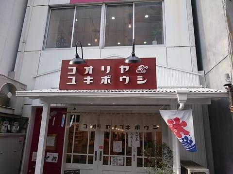 コオリヤユキボウシ001