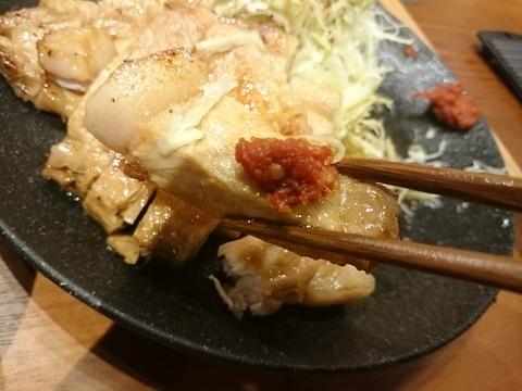 肉のやま金004