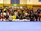 kansaimatsuri2012-3