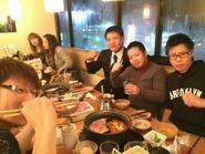 2015 忘年会_2119