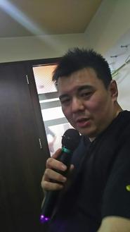2015 忘年会_2341