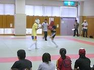 tatami2-002