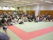 tatami2-012