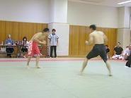 tatami2-003
