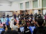kansaimatsuri2012-2