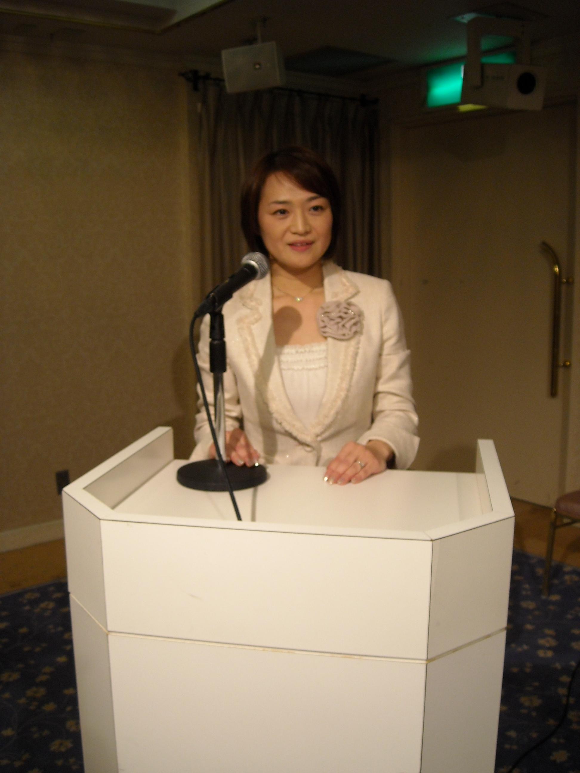 倉島麻帆の応援日記 -倉島麻帆公式ブログ-                        倉島麻帆(まほりん)
