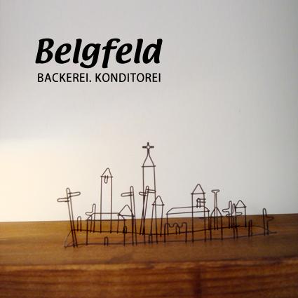 bergfeld 01