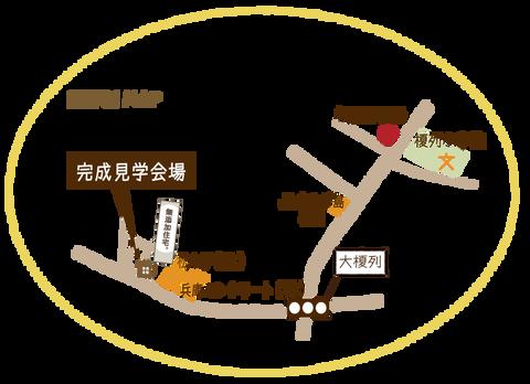 地図-詳細MAP