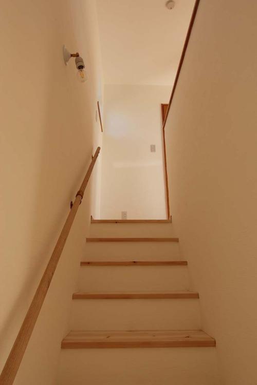 10 階段 1階よりIMG_4240