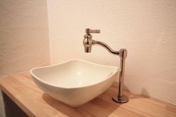 17-2 toilet tearai IMG_2702