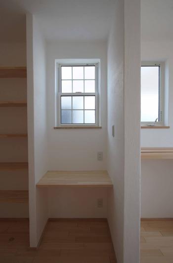 13-1 study corner IMG_2716-  (2)