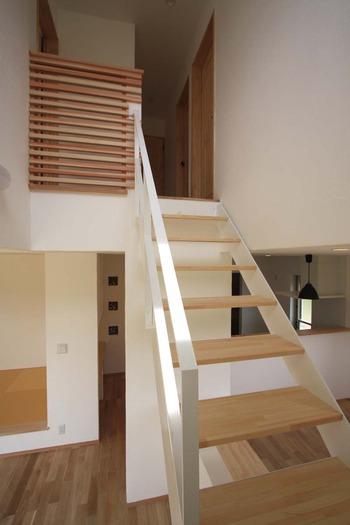 階段IMG_5645