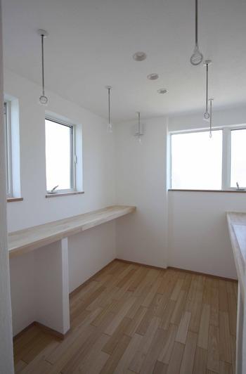 16-1 landry room IMG_2412-