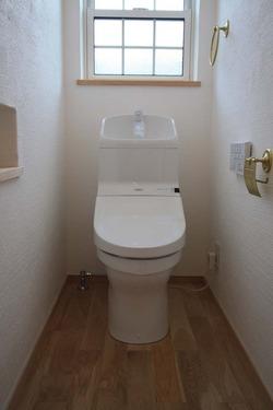 27 トイレ 2階 IMG_1691