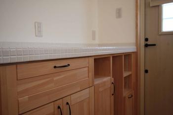07-5 kitchin  cabinet IMG_2762