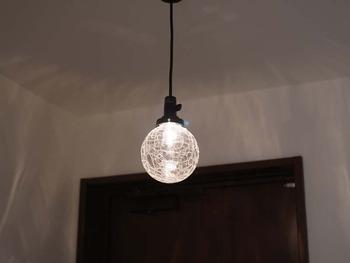 5玄関照明R9190559