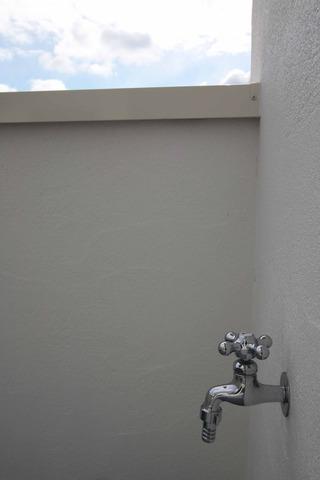 水栓IMG_0110