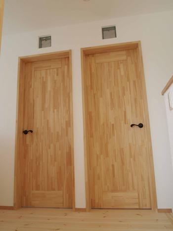 2階ホール 洋室 建具0002_original