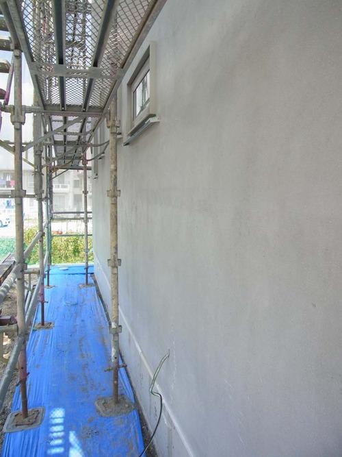 外壁下塗りRIMG9792