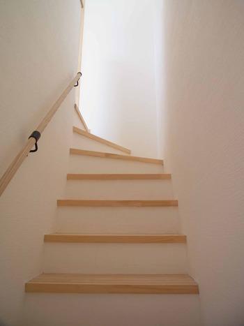 階段 RIMG9802