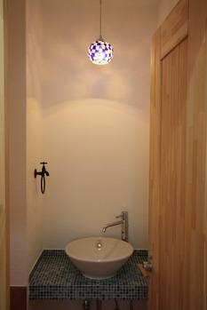 トイレ1IMG_8660