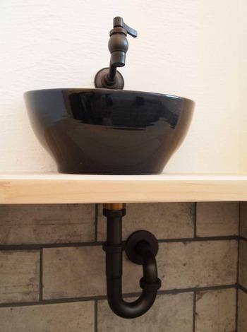 トイレ 手洗い 0052_original