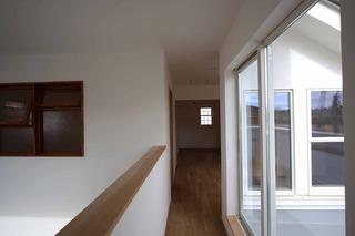 2階ホールIMG_0098