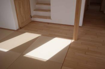 05-3 LDK floor IMG_2749