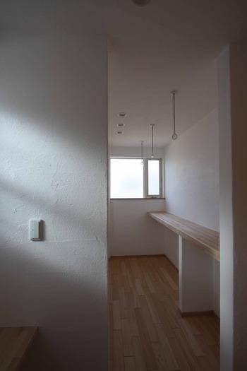 16-1 landry room IMG_2644