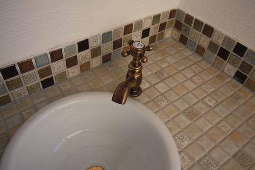 手洗い IMG_4220