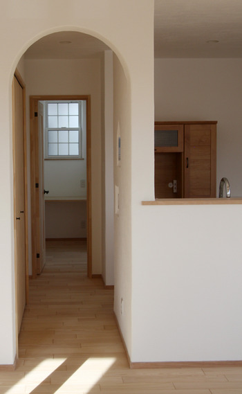 12-1 kitchin yoko study corner IMG_2635-