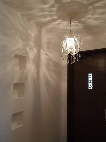 玄関ホール 照明 0075_original
