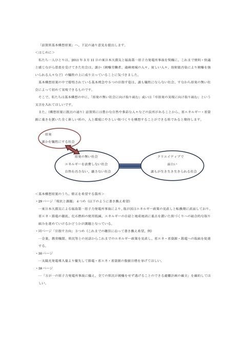 パブコメ(最終_完成版_