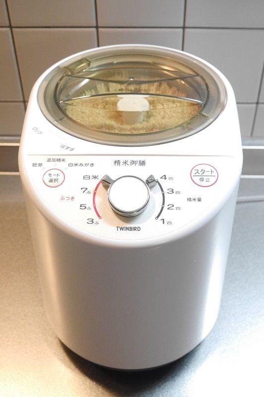 P1030520kur