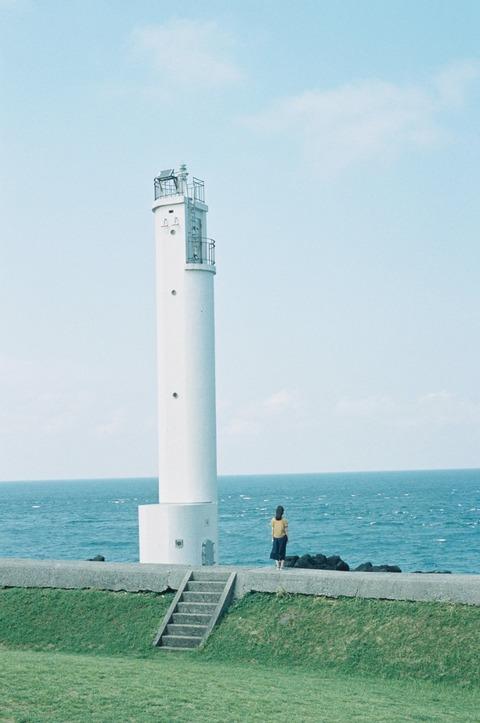 IMG_1437