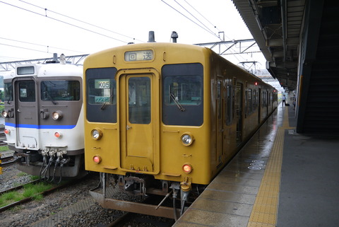 P1030269