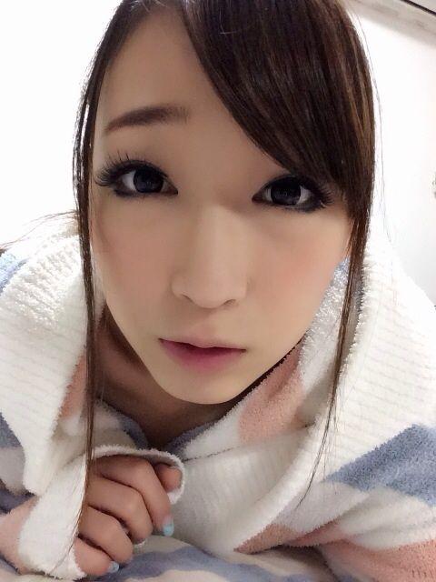 Kurea Hasumi Nude Photos 6