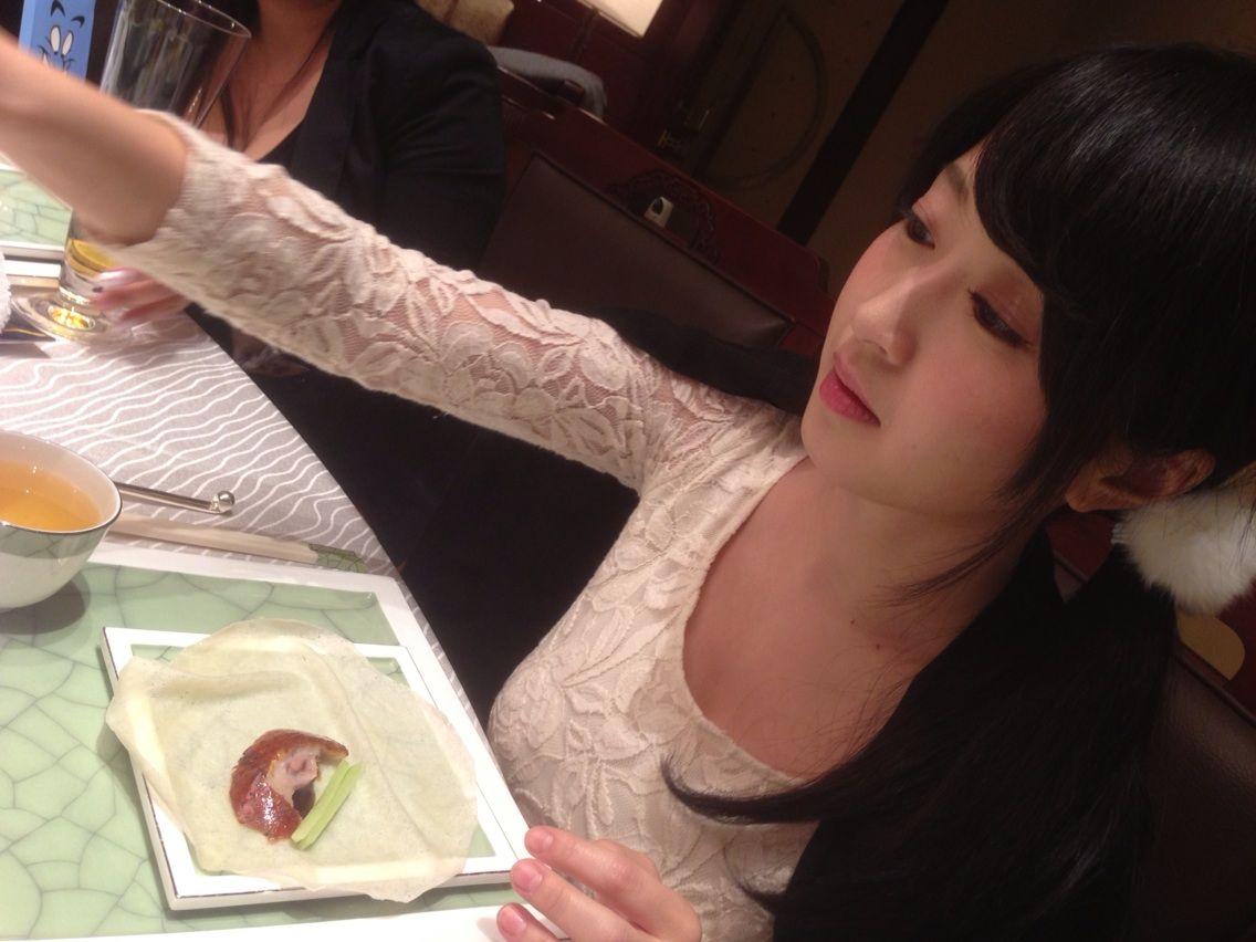 【不思議の国の】美里有紗だよぉぉ 1st【美少女】xvideo>1本 YouTube動画>3本 ->画像>222枚