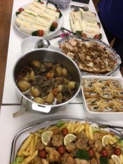 20170115女学院愛餐会-1
