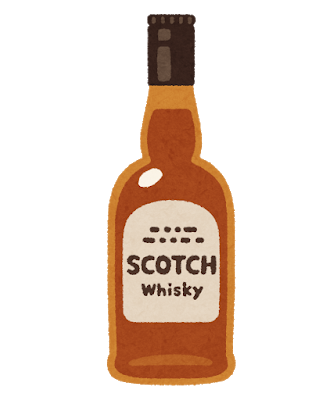 drink_whisky_bourbon