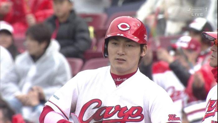 丸佳浩 丸佳浩 : なんJ 野球をまとめてみたよ